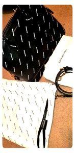 A original Balenciaga Satchel Hand bag